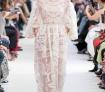 2019 ilkbahar yaz beyaz elbise modelleri