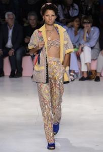 2019 ilkbahar yaz moda trednleri