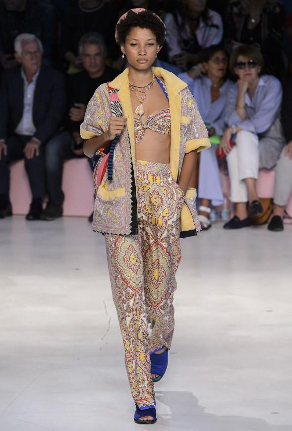 2019 ilkbahar yaz moda trendleri