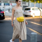 2019 sokak modası spor ayakkabı stilleri