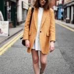 2019 yaz sokak modası converse stilleri