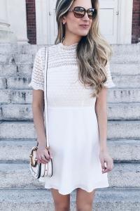 beyaz elbise kombin önerileri 2019