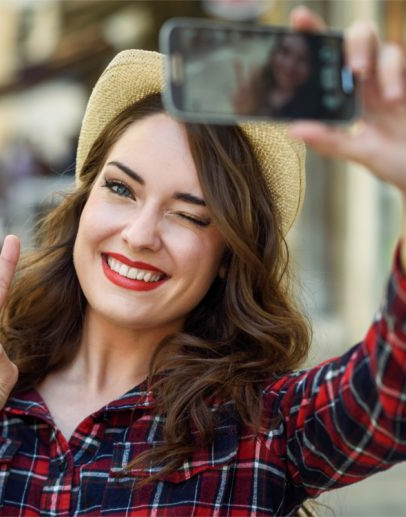 Fotojenik olmanın 6 yolu
