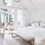 İlham kaynağı yatak odası bank modelleri 2019