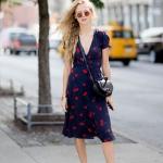 İlkbahar yaz sokak modası spor ayakkabı stilleri 2020