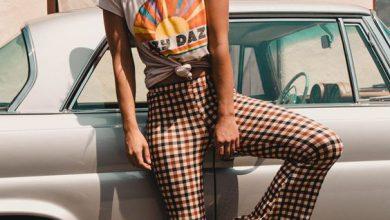 Photo of 2019 İlkbahar Yaz: Yüksek Bel Pantolon Kombinleri ve Stil Önerileri