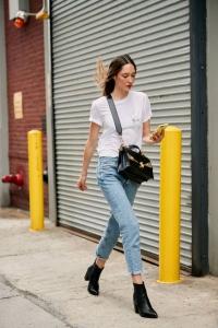 Kovboy bot modelleri 2019 sokak modası