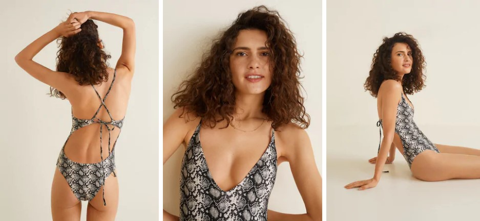 Manyo 2019 mayo ve bikini modelleri