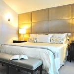 Modern yatak odası bank modelleri 2019