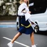 Sokak stilleri converse modası 2019