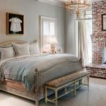 Yatak odası bank dekorasyonu nasıl yapılır
