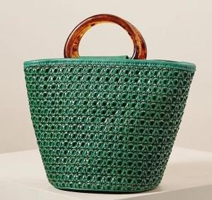 2019 ilkbahar çanta modelleri