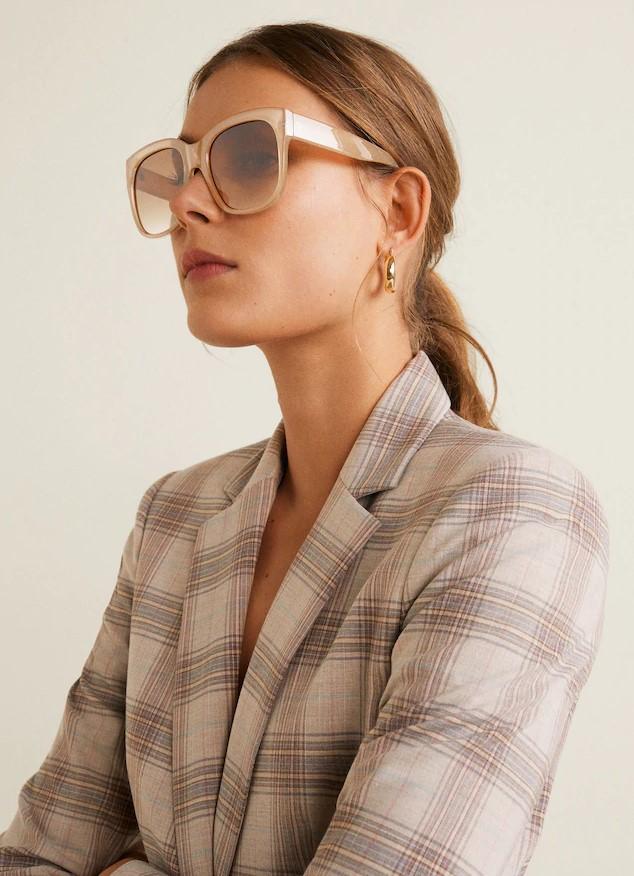 2019 retro güneş gözlüğü modelleri