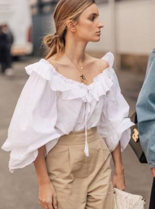 2019 yaz ofis stilinizi güçlendirecek kıyafetler