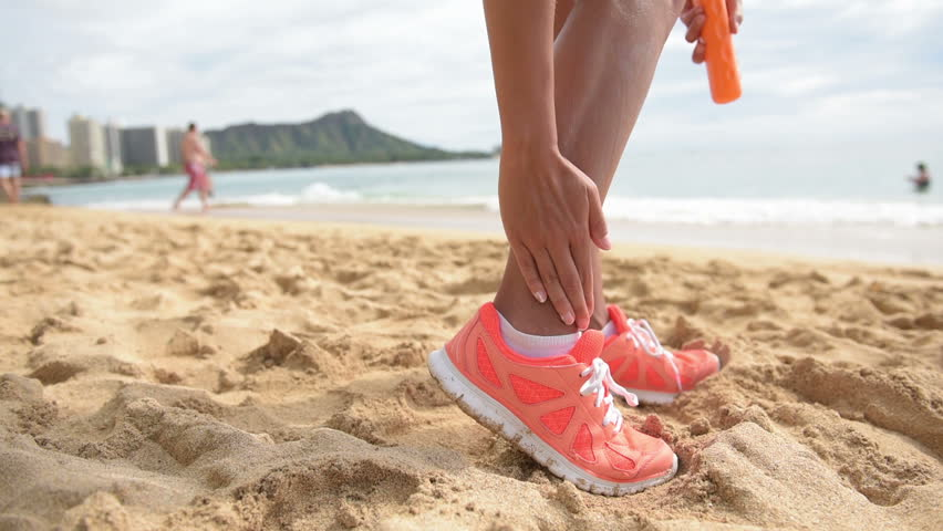 Ayakkabı Kokusu Nasıl Geçer İşte 8 Doğal Yöntem 2019