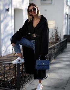 Gucci bayan kemer 2019