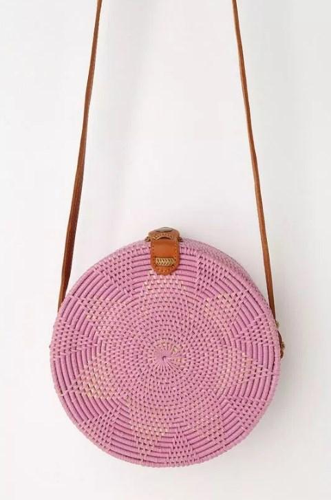 ilkbahar çanta modelleri 2019