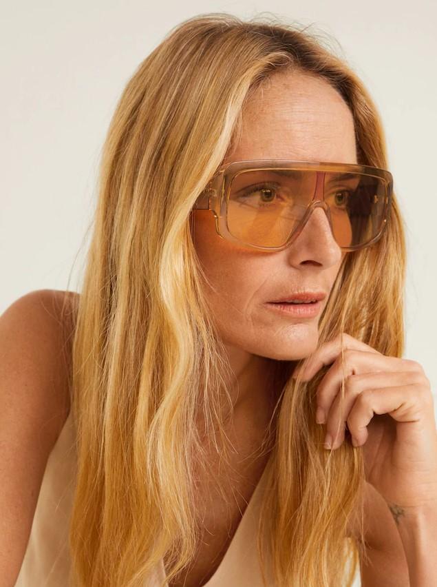 Mango kadın güneş gözlükleri 2019