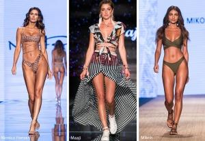 Mayo ve bikini modelleri 2019