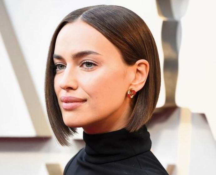 Kısa Saç Modelleri 2019 2020 Pembe şeker Moda Blogu