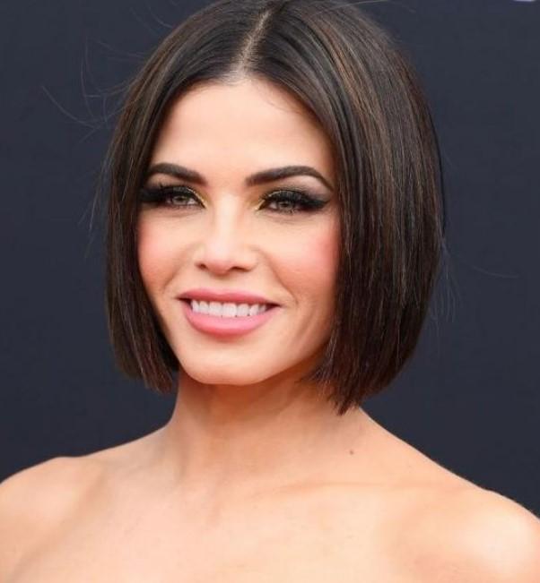 Minimalist Saç Modelleri 2019 2020