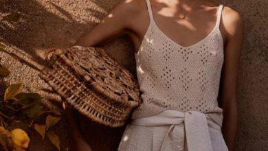 Photo of Mango 2019 İlkbahar Yaz Bayan giyim Koleksiyonu