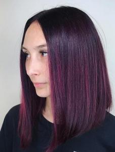 erik saç renkleri ve modelleri 2019 20