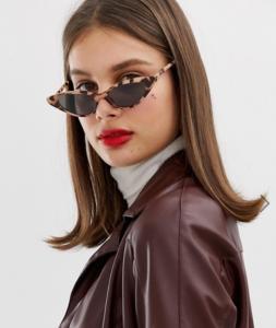 2019 güneş gözlükleri