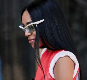 2019 yaz trend güneş gözlükleri