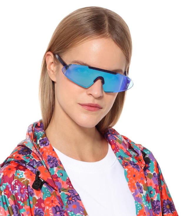 bayan güneş gözlüğü modelleri 2019 2020