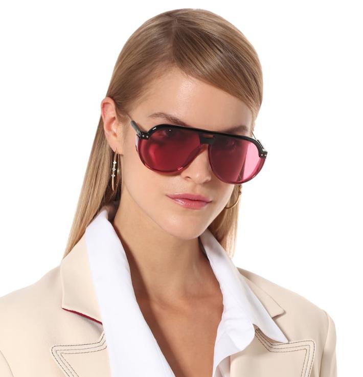 bayan güneş gözlükleri 20