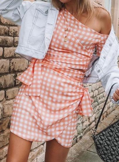 Beyaz kot ceketler 2019 şu anda modaya uygun modeller