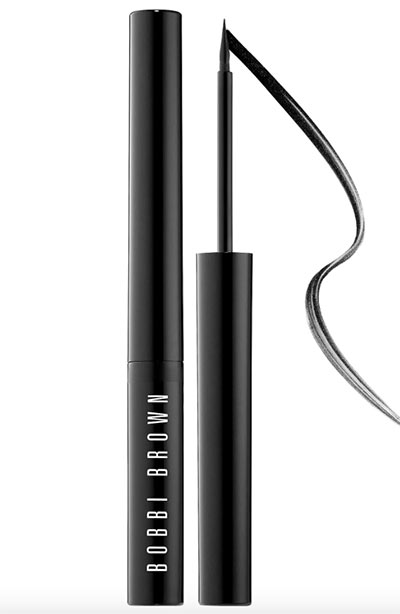Bobbi Brown Long-Wear Likit Eyeliner