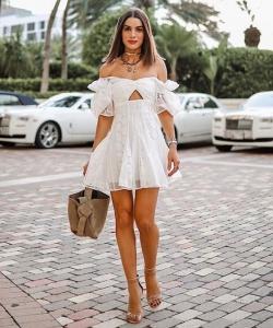 Günlük Elbiseler 2019 2019 - Bunlar yaz sezonunun en güzel modelleri