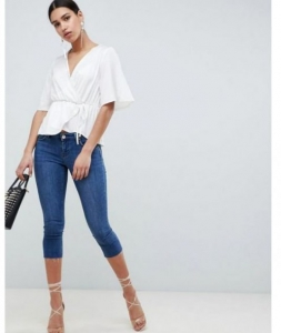 kapri kot pantolon modeli 2019 20