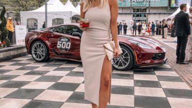 Photo of Partiye Giderken Ne Giymeli – 2019 2020 En İyi Kıyafet Fikirleri
