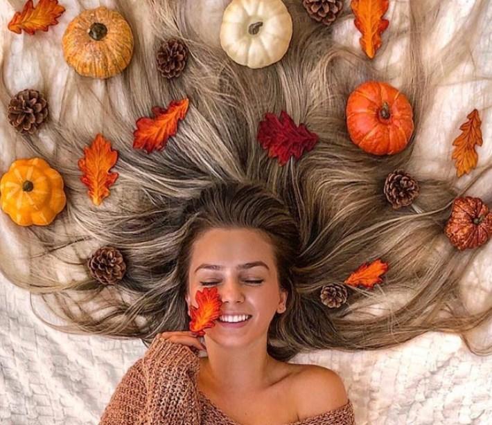 Renk Veren Şampuan Nedir ve Ne İşe Yarar