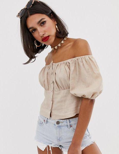 rustik bluz modelleri 2019 20
