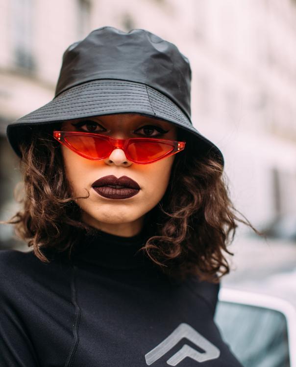 şeffaf güneş gözlüğü modelleri 2019 2020