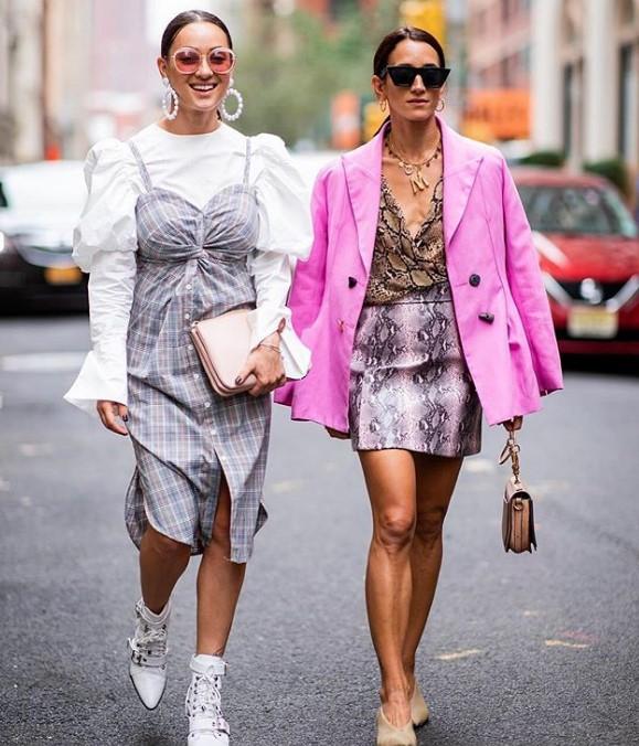 yazlık kareli elbiseler 2019 2020