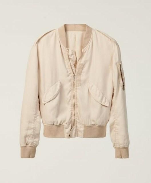 ZARA SRPLS Yaz Koleksiyonu 2019 ceket