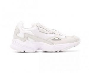 Adidas beyaz spor ayakkabı modeli 2020
