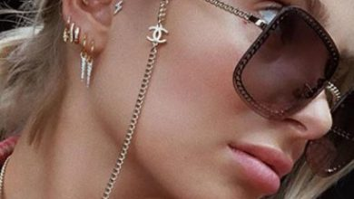 Kadınlar için büyük boy güneş gözlüğü modelleri 2019 2020