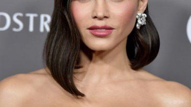 Photo of Kalın Telli Saçlar: Bunlar ünlülerin en güzel saç kesimleridir