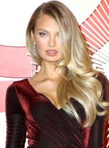 kalın telli saçlara uygun ünlü saç kesimleri 20