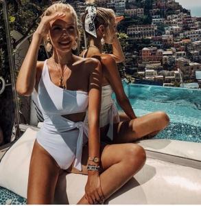 Mayolar 2019 2020 En güzel tek omuzlu modeller