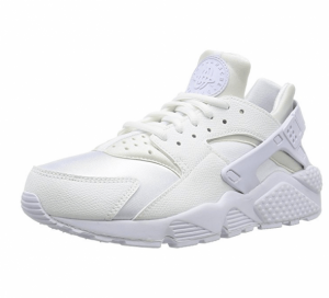 nike beyaz spor ayakkabı modeli 2019