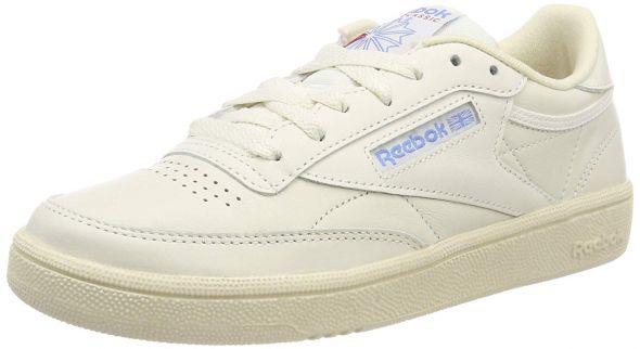 Reebok bayan beyaz spor ayakkabı modelleri 2020