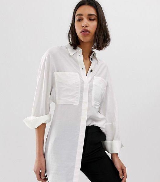 mango bayan gömlek modelleri 2020