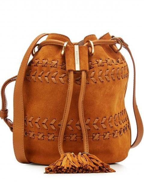 plaj için sırt çantası modelleri 2020